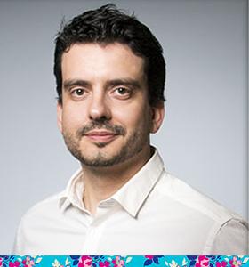 Adrien Vinet