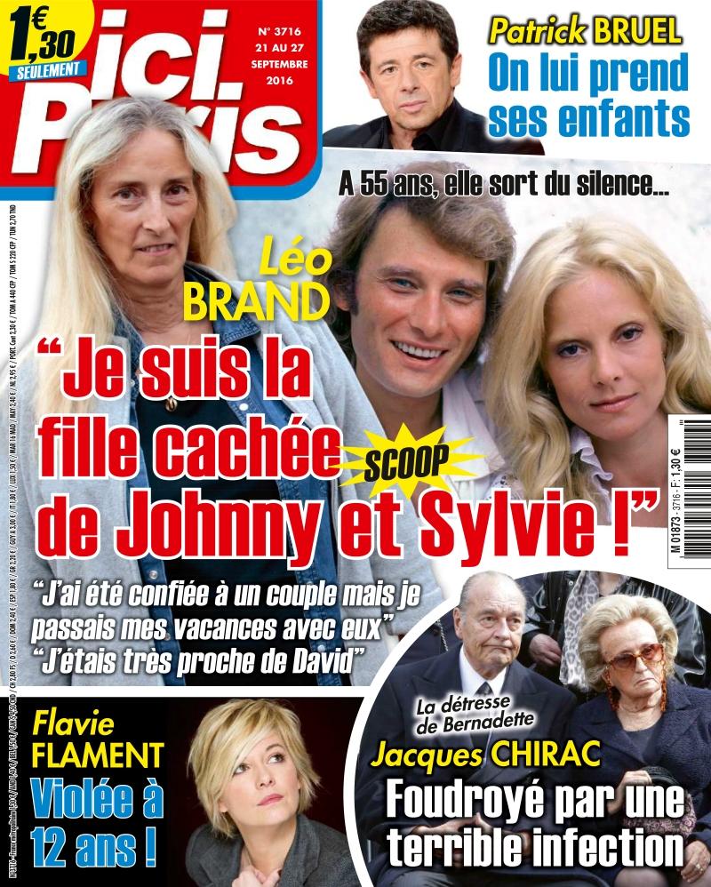 ICI PARIS 21-27 SEPT.jpg