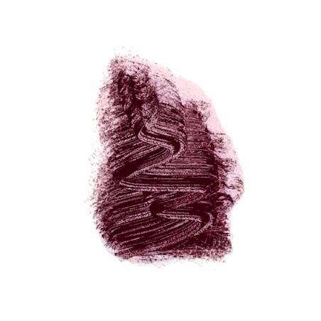 Mascara soin volume Bio - Bourgogne - Lady Green