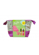 TROUSSE RENTREE